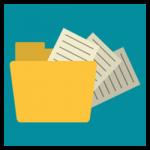 ファイル管理講座